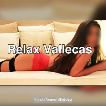 Fotos de AMIGAS CALIENTES EN VALLECAS