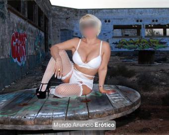 Fotos de KAREN ESCORT MADURA CUERPO 10 PARA LOS MAS EXIGENTES