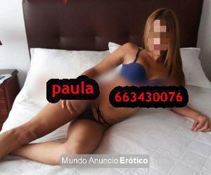 Fotos de COLOMBIANA MUY DELICIOSA ! FANTASY !