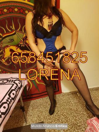 Fotos de eromasajista ¡ =_;,|- placer Lorena