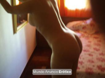 Fotos de AMANDA EN PLASENCIA 655734998