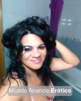 Fotos de latina visiocilla complaciente enrollada fiestera