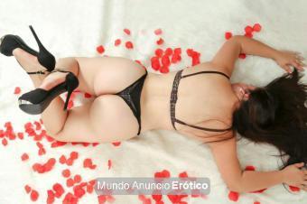 Fotos de ATREVIDA, EXCITANTE, CALIENTE