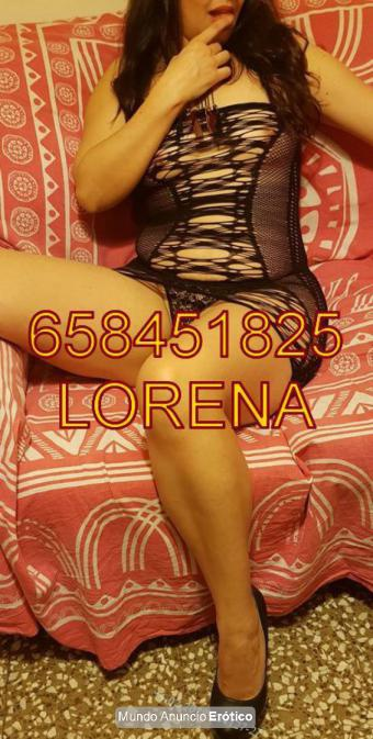 Fotos de |- ELIGE -== Latina eromasajista \