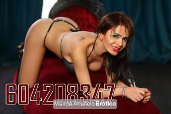 Fotos de seisO4dosO83cuatro7 Elegante Trans Valentina