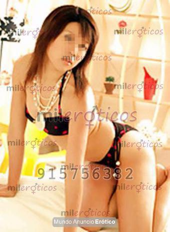 Fotos de CHICAS TODO NUEVAS ASIATICAS CHINAS 658468655 GUADALAJARA 24 HORAS