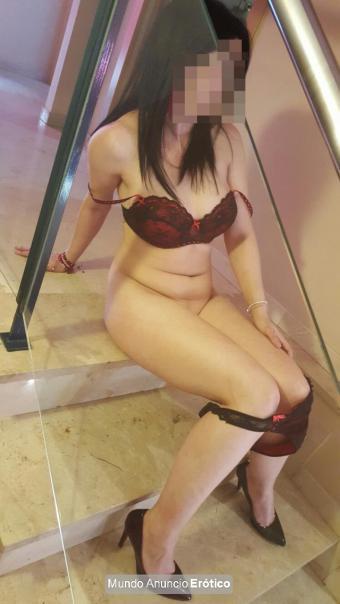 Fotos de putas adictas al sexo