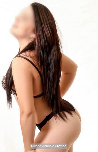 Fotos de DIA DE SEXO EN MI CASA