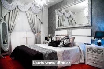 Fotos de PLAZA LIBRE EN TARRAGONA EN PISO DE LUJO