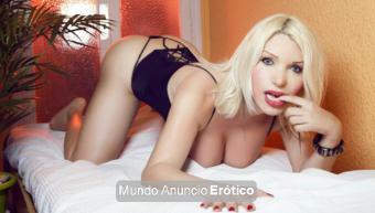 Fotos de travestis en Madrid España trans VIPsex sin limitaciones