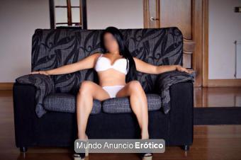 Fotos de **MIA VENEZOLANA**NUEVA EN MURCIA**