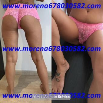 Fotos de sexy discreta cachonda ! nenita Manacor salidas 24hrs