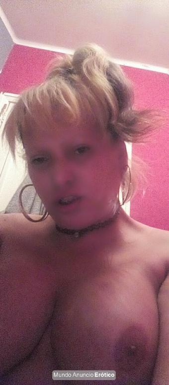 Fotos de la mas puta de vigo
