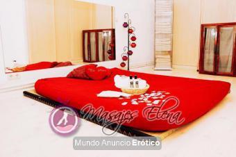 Fotos de EXQUISITOS MASAJES Y BELLAS CHICAS DE ((MADRID CAPITAL))✔✔✔