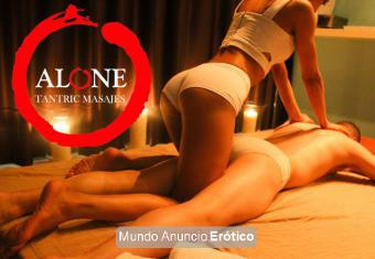 Fotos de TRY OUR TANTRIC MASSAGE NATURAL DELUXE
