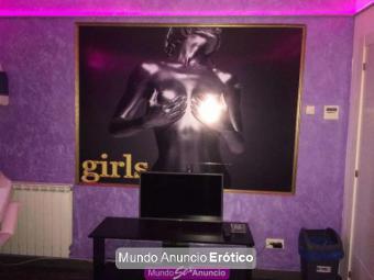 Fotos de LLAMA Y MARCA TU MEJOR PLAZA EN ZARAGOZA CASA GIRLS 24HORAS