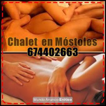 paginas de escort masajes eroticos 24 horas