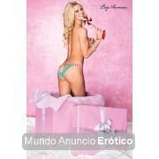 Fotos de Sex shop online
