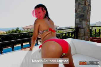 escort torrevieja latina whore homosexuell