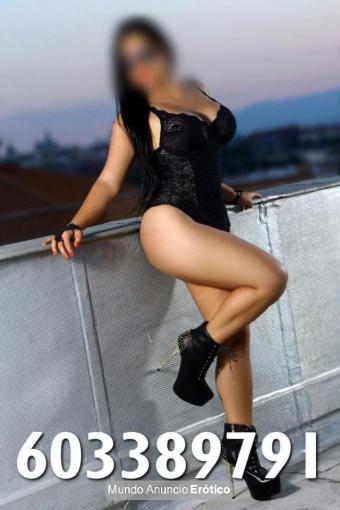 Fotos de Novedad jovencita colombiana seisø23nueve2siete66