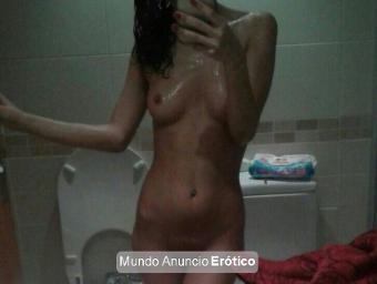 Fotos de PUTA MATARO..ECONOMICO