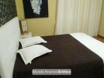 Fotos de BUSCAS UN RINCON SECRETO???