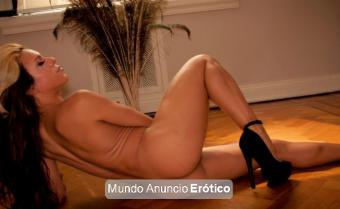 Fotos de Alison Argentina Trans Delicada 675354301