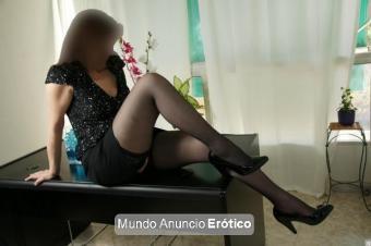 Fotos de MADRILEÑA MADURA BUSCANDO EL ENCUENTRO PERECTO