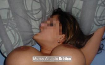 Fotos de valeria y sus amigas españolas y latinas ven a mi casa o salidas 70€