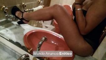 Fotos de HOLA  SOY YURANI BELLA MUÑECA DE 20 AÑOS SEXY