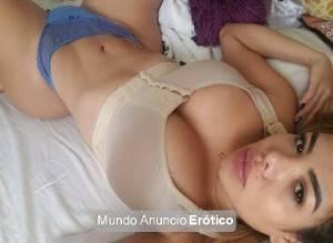 Fotos de ME ENCANTARIA TENER SEXO GRATIS
