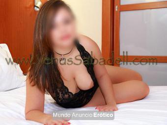 Fotos de as PAOLA COLOMBIANA.. COMPLETA Y SEXY..NOVEDAD EN VENUS SABADELL